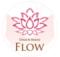 上越のエステサロンDetox Beauty FLOW|新潟エンビロン